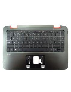 hp-824637-fl1-notebook-spare-part-housing-base-keyboard-1.jpg