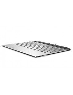 hp-830341-bg1-notebook-spare-part-housing-base-keyboard-1.jpg