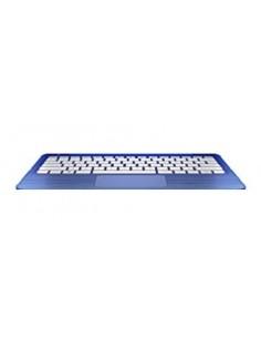 hp-830778-261-notebook-spare-part-housing-base-keyboard-1.jpg