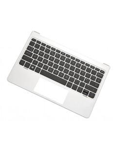 hp-834415-dh1-notebook-spare-part-housing-base-keyboard-1.jpg