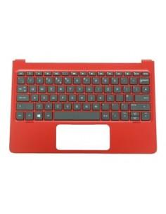 hp-834519-131-notebook-spare-part-housing-base-keyboard-1.jpg