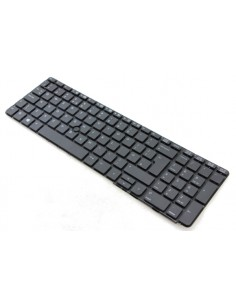 hp-836621-261-notebook-spare-part-keyboard-1.jpg
