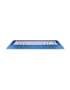 hp-839792-031-notebook-spare-part-housing-base-keyboard-1.jpg