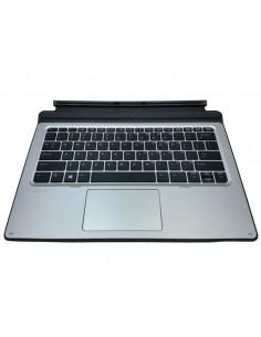 hp-keyboard-base-w-touchpad-germany-nappaimisto-1.jpg