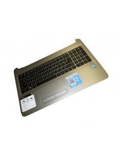hp-855022-251-kannettavan-tietokoneen-varaosa-kotelon-pohja-nappaimisto-1.jpg