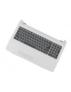 hp-855023-ba1-notebook-spare-part-housing-base-keyboard-1.jpg