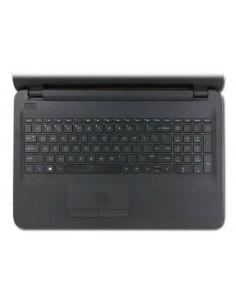 hp-top-cover-keyboard-gk-kansi-1.jpg