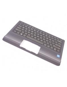 hp-856071-171-notebook-spare-part-housing-base-keyboard-1.jpg