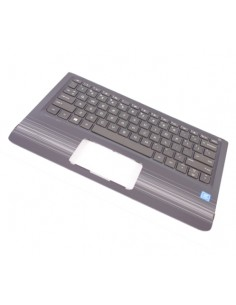 hp-856071-251-notebook-spare-part-housing-base-keyboard-1.jpg
