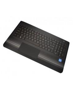 hp-862648-f81-notebook-spare-part-housing-base-keyboard-1.jpg