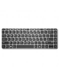 hp-backlit-privacy-keyboard-turkey-nappaimisto-1.jpg