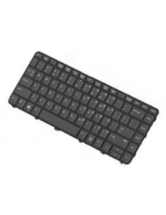 hp-906763-a41-notebook-spare-part-keyboard-1.jpg