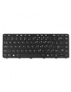 hp-premium-keyboard-hebrew-nappaimisto-1.jpg