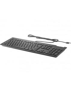 hp-911725-251-keyboard-usb-qwerty-russian-black-1.jpg