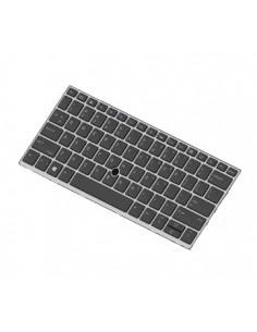 hp-keyboard-backlit-w-point-1.jpg