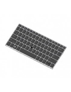 hp-keyboard-international-1.jpg