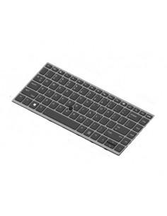 hp-l14378-071-notebook-spare-part-keyboard-1.jpg