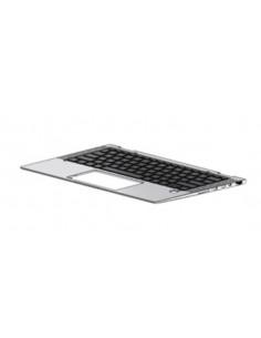 hp-l31883-b71-notebook-spare-part-housing-base-keyboard-1.jpg