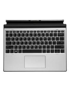 hp-l67436-031-mobile-device-keyboard-silver-pogo-pin-qwerty-uk-english-1.jpg