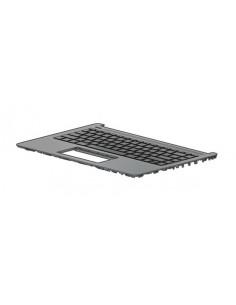 hp-top-cover-nsv-w-keyboard-nsv-1.jpg