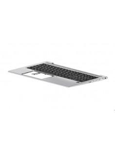 hp-m07493-041-notebook-spare-part-keyboard-1.jpg