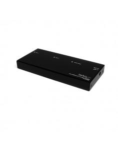 StarTech.com ST122HDMI2 videohaaroitin HDMI 2x Startech ST122HDMI2 - 1