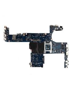 hp-686035-001-notebook-spare-part-motherboard-1.jpg