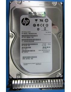 hewlett-packard-enterprise-658102-001-rfb-internal-hard-drive-3-5-2000-gb-serial-ata-1.jpg