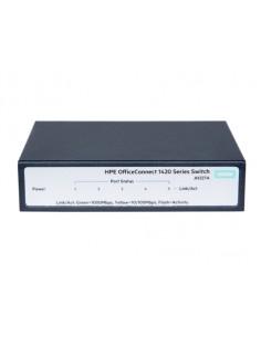 hewlett-packard-enterprise-officeconnect-1420-5g-unmanaged-l2-gigabit-ethernet-10-100-1000-1u-grey-1.jpg