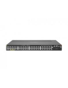 hewlett-packard-enterprise-aruba-3810m-48g-poe-4sfp-1050w-hallittu-l3-gigabit-ethernet-10-100-1000-harmaa-1u-power-over-tuk-1.jp