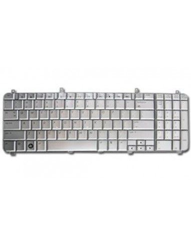 hp-501799-051-notebook-spare-part-keyboard-1.jpg