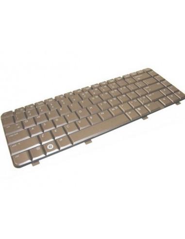 hp-502622-031-notebook-spare-part-keyboard-1.jpg
