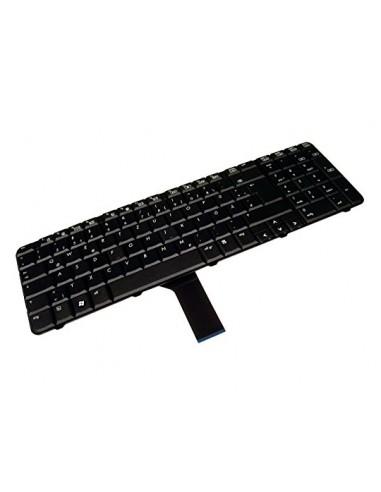 hp-keyboard-eng-ar-1.jpg