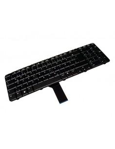 hp-506725-bb1-notebook-spare-part-keyboard-1.jpg