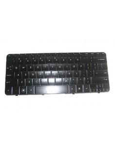 hp-506782-041-notebook-spare-part-keyboard-1.jpg