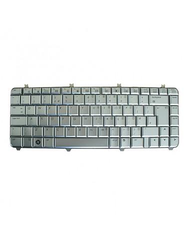 hp-506796-141-notebook-spare-part-keyboard-1.jpg