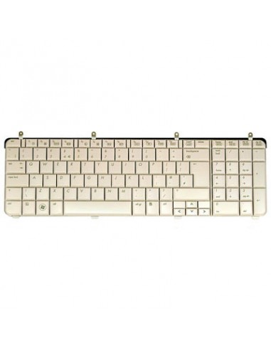hp-516357-071-notebook-spare-part-keyboard-1.jpg