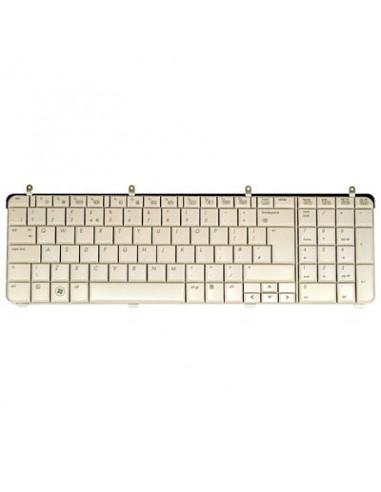 hp-516357-dj1-notebook-spare-part-keyboard-1.jpg