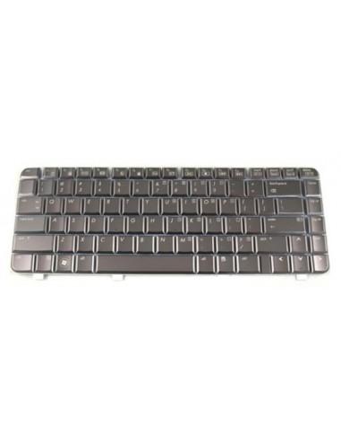 hp-531850-171-notebook-spare-part-keyboard-1.jpg