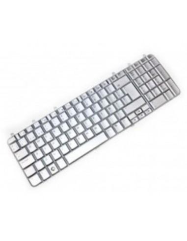 hp-532794-061-notebook-spare-part-keyboard-1.jpg