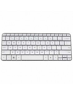 hp-580030-251-notebook-spare-part-keyboard-1.jpg