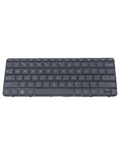 hp-590527-dh1-notebook-spare-part-keyboard-1.jpg
