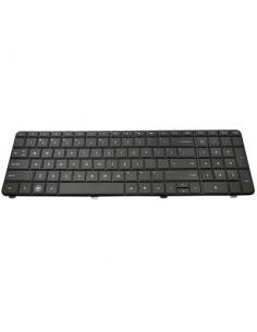 hp-600715-dj1-notebook-spare-part-keyboard-1.jpg