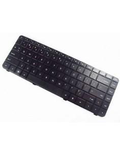 hp-602035-001-notebook-spare-part-keyboard-1.jpg