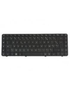 hp-617317-dj1-notebook-spare-part-keyboard-1.jpg