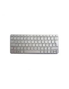 hp-628771-ba1-notebook-spare-part-keyboard-1.jpg
