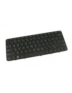 hp-636977-171-notebook-spare-part-keyboard-1.jpg