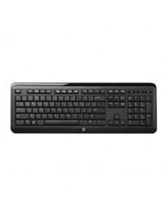 hp-643691-141-keyboard-usb-turkish-black-1.jpg