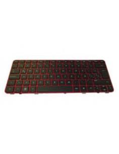 hp-665963-b31-notebook-spare-part-keyboard-1.jpg