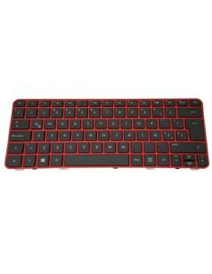 hp-677713-031-notebook-spare-part-keyboard-1.jpg